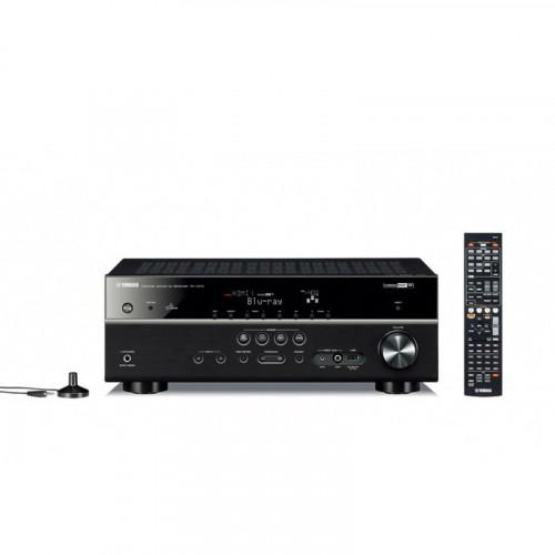 Receiver Yamaha RX-V573