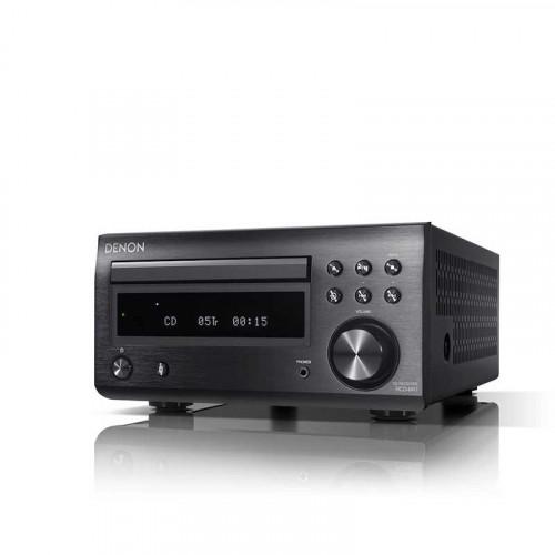 Minisistem Audio Denon RCD-M41