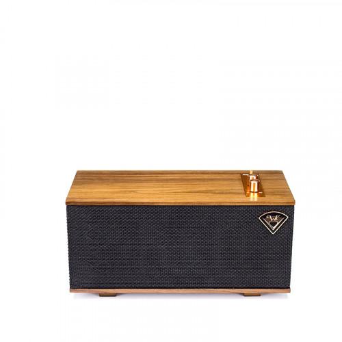 BOXA ACTIVA KLIPSCH THE ONE