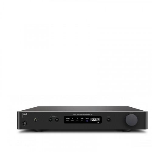Amplificator NAD C338