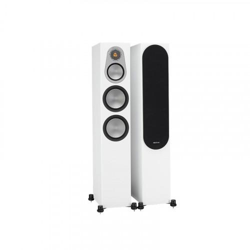 Boxe podea Monitor Audio Silver 300
