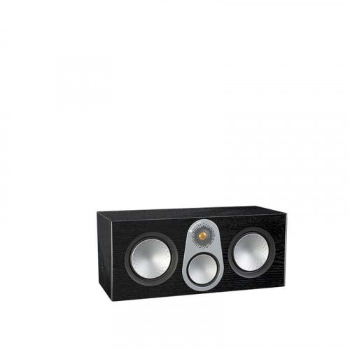 Boxa centru Monitor Audio Silver C350