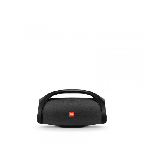 Boxe Wireless Portabila JBL BOOMBOX