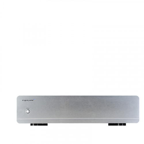 Amplificator Putere Exposure 3010S2