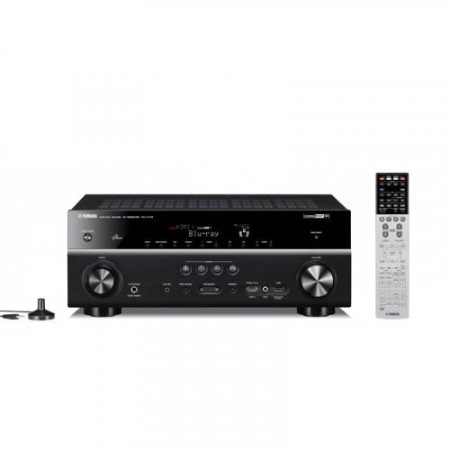 Receiver Yamaha RX-V773