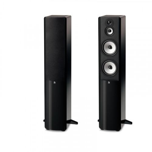 Boxe Podea Boston Acoustics A360