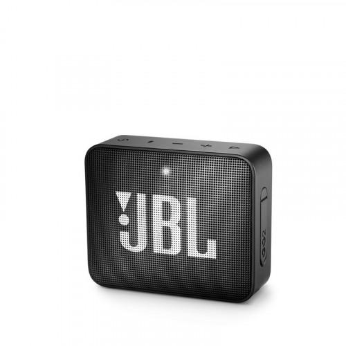BOXA WIRELSS JBL GO 2