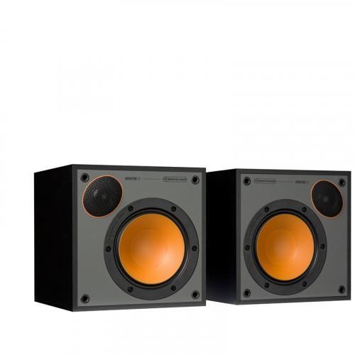 Boxe raft Monitor Audio Monitor 50
