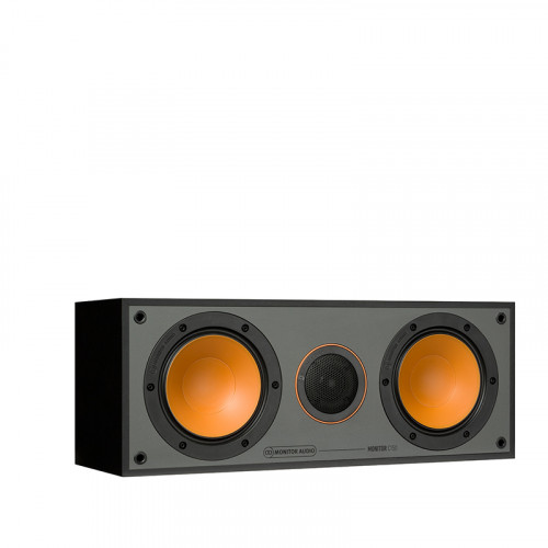 Boxa centru Monitor Audio Monitor C150