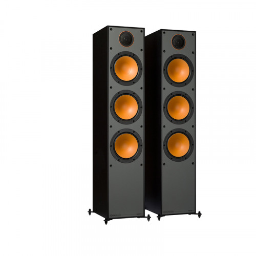 Boxe podea Monitor Audio Monitor 300