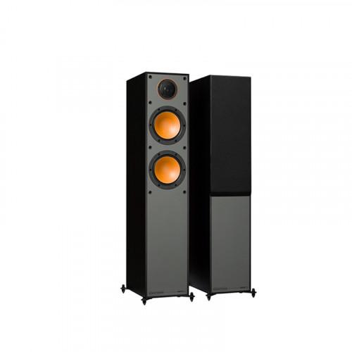 Boxe podea Monitor Audio Monitor 200
