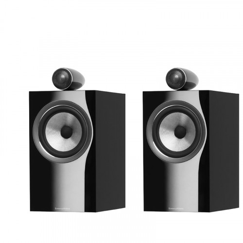 Boxe raft Bowers & Wilkins 705 S2