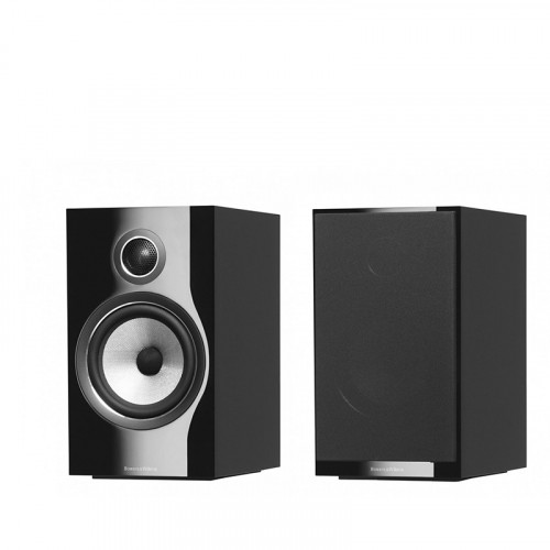 Boxe raft Bowers & Wilkins 706 S2
