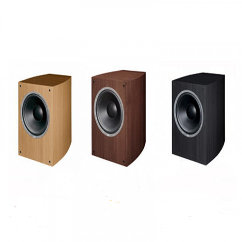 Subwoofer Heco Victa Sub 251A