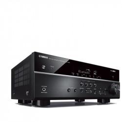 Receiver AV Yamaha RX-V485