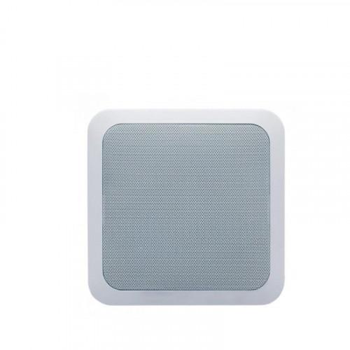 Boxa perete APART CMS608