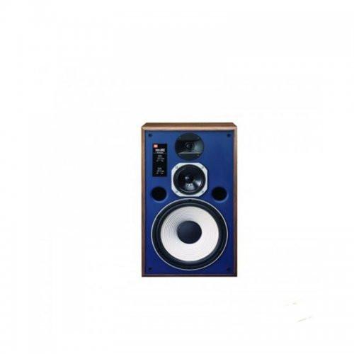 Boxe Jbl Monitor 4307