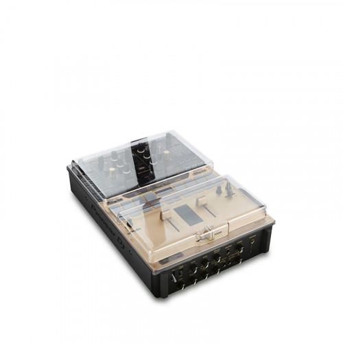 Decksaver pentru Pioneer DJM S9