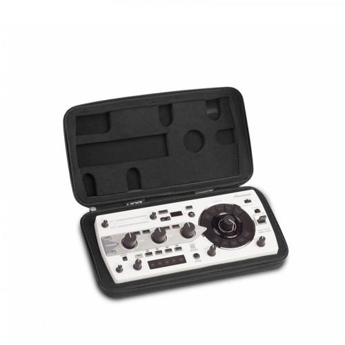 UDG Creator Pioneer RMX 1000 Hardcase