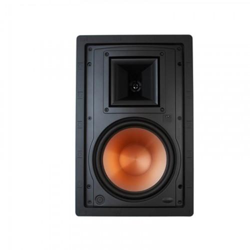 BOXE KLIPSCH R-3800-W II