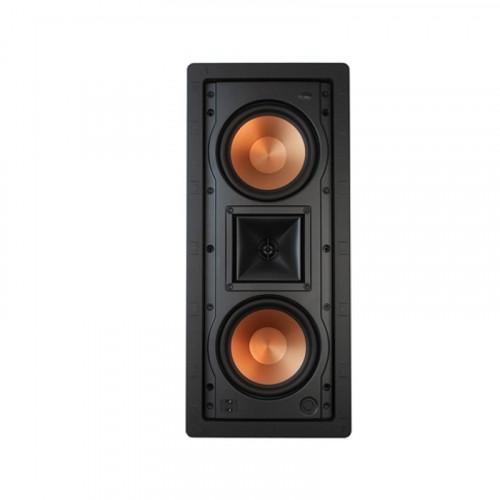 BOXE KLIPSCH R-5502-W II