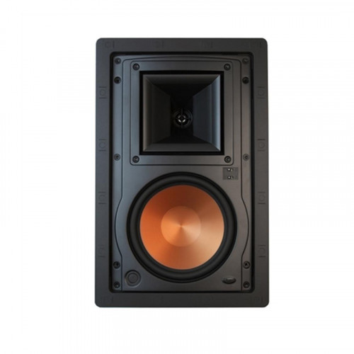 BOXE KLIPSCH R-5650-W II