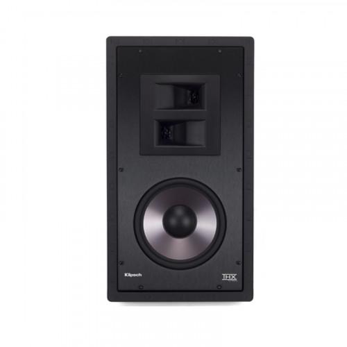 BOXE DOLBY ATMOS KLIPSCH PRO-7800-S-THX