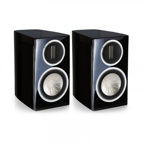 Boxe Monitor Audio GX50