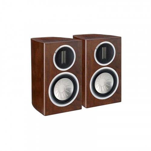 Boxe Monitor Audio GX100