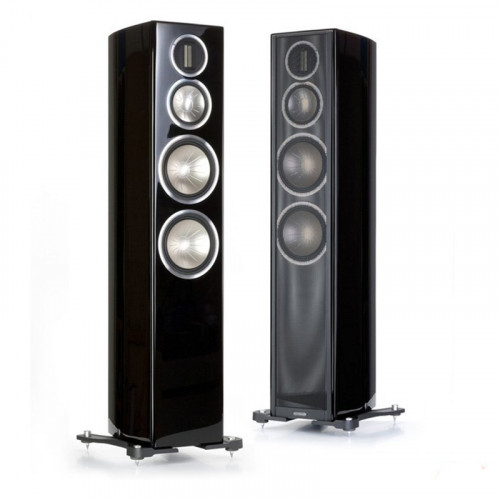 Boxe Monitor Audio GX300