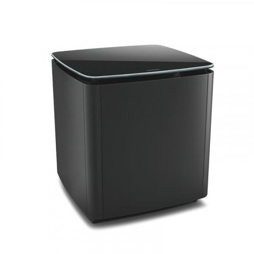 Bas wireless Bose Acoustimass 300