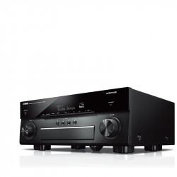 Receiver AV Yamaha Aventage RX-A880