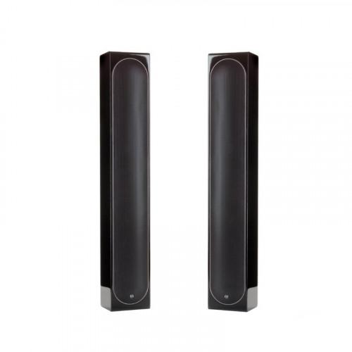Boxe Monitor Audio R250HD