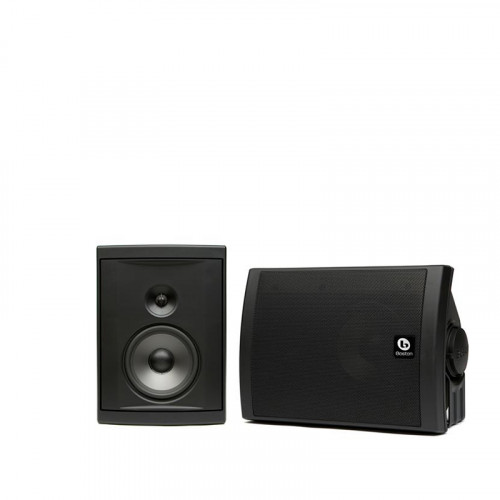 Boxe Exterior Boston Acoustics Voyager 50