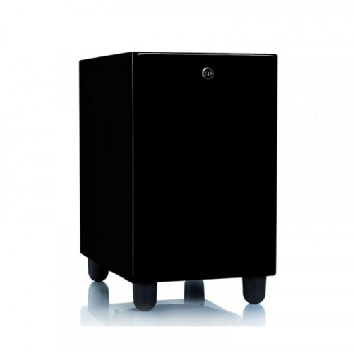 Subwoofer Monitor Audio R360HD