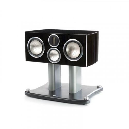 Boxe Monitor Audio GXC350