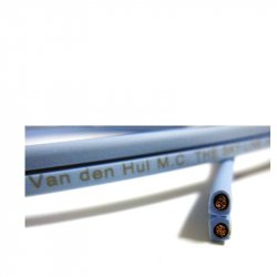 Rola Cablu Van den Hul THE SKYLINE HYBRID (HALOGEN FREE) 10 metri