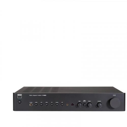 Amplificator integrat NAD C 316BEE V2