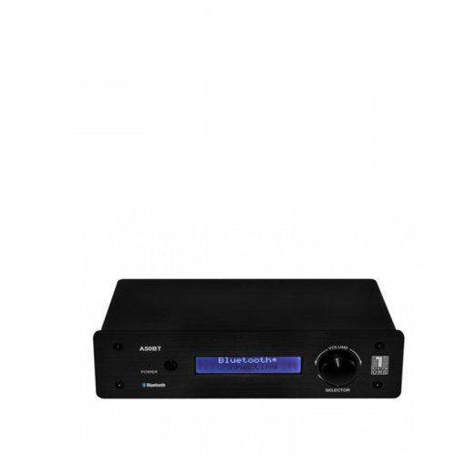 AMPLIFICATOR STEREO DYNAVOICE SYSTEM ONE A50BT