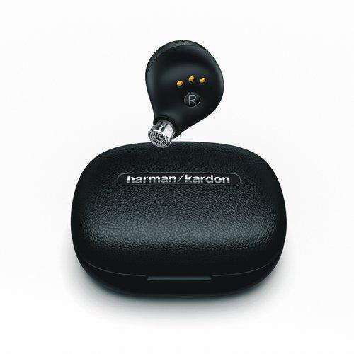 Casti Wireless Harman Kardon FLY TWS
