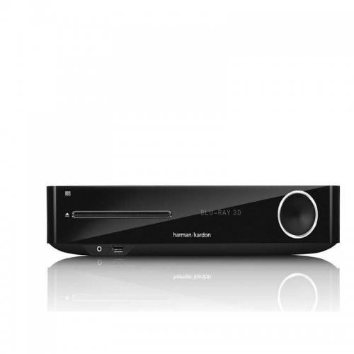 Mini Sistem Hi-Fi Audio Harman Kardon Bds 577