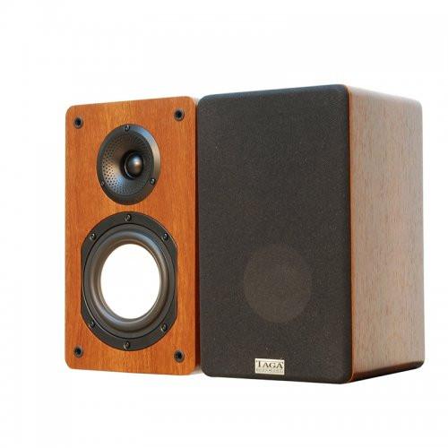 BOXE TAGA TAV-806S
