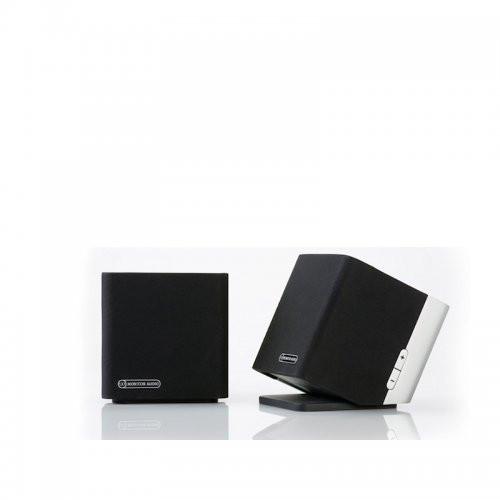 BOXE ACTIVE MONITOR AUDIO WS100