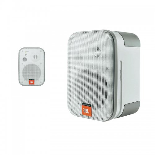 BOXE EXTERIOR JBL CONTROL ONE ALL WEATHER