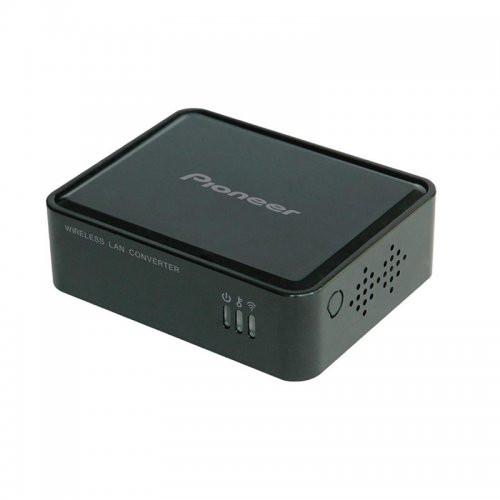 Adaptor wireless As-WL300