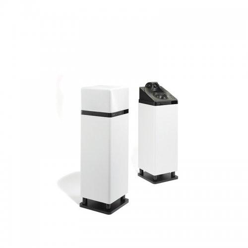 Boxe Active Audio Pro Living Lv3