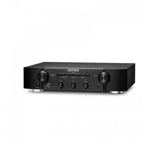 Amplificator Marantz Pm6005