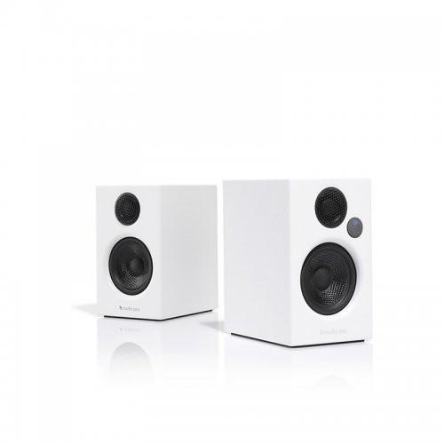 Boxe Wireless Audio Pro Addon T8