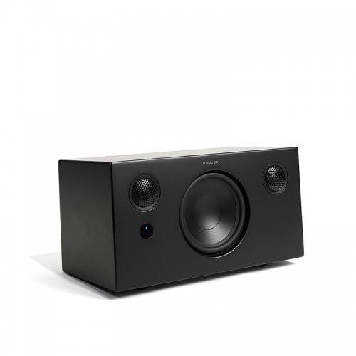 Boxe Active Audio Pro Addon T10