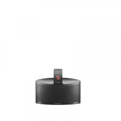 Mini sistem audio B&W Z2